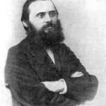 Balakirev1860s